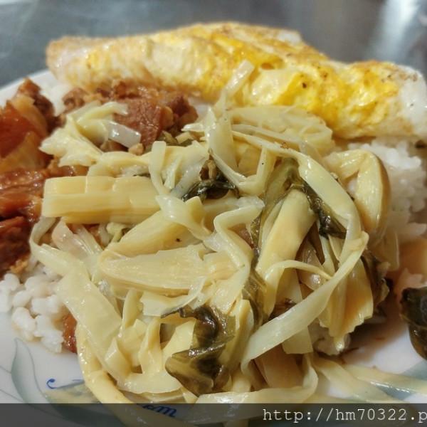 桃園市 美食 攤販 台式小吃 黑輪伯蚵仔煎