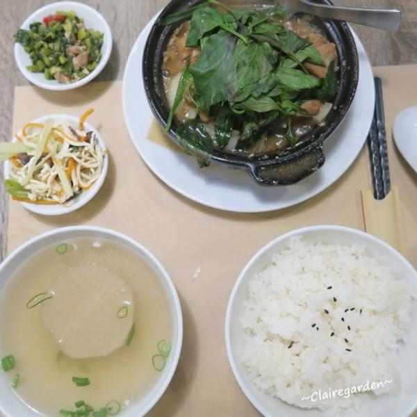 桃園市 美食 餐廳 中式料理 麵食點心 力鍛金