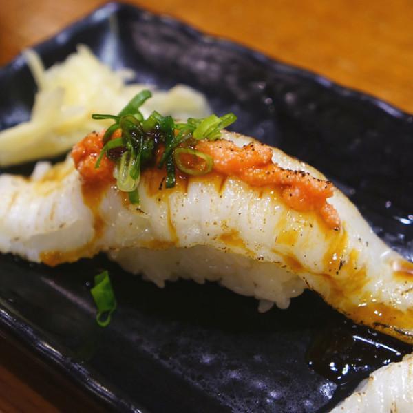 基隆市 餐飲 日式料理 尽膳日式料理