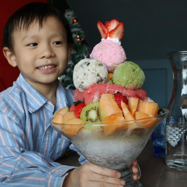 高雄市 餐飲 多國料理 其他 Aqua Kiss水吻3.0高雄美術館店