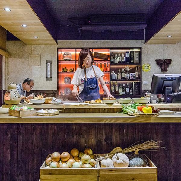 新北市 餐飲 鍋物 其他 六心關東煮鍋物