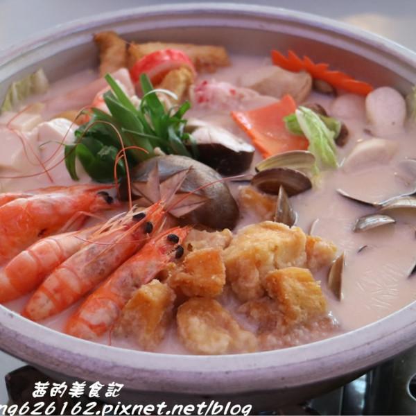 彰化縣 美食 餐廳 異國料理 日式料理 有田日本料理