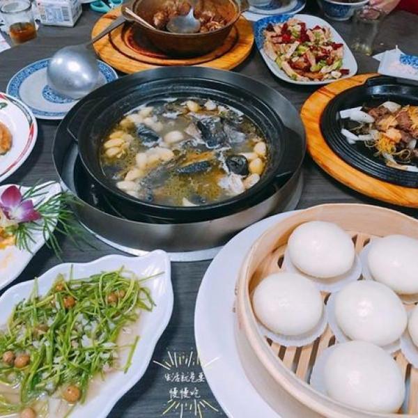 台中市 美食 餐廳 中式料理 台菜 八一六烏骨雞