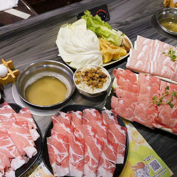 台北市 餐飲 鍋物 火鍋 鍋董