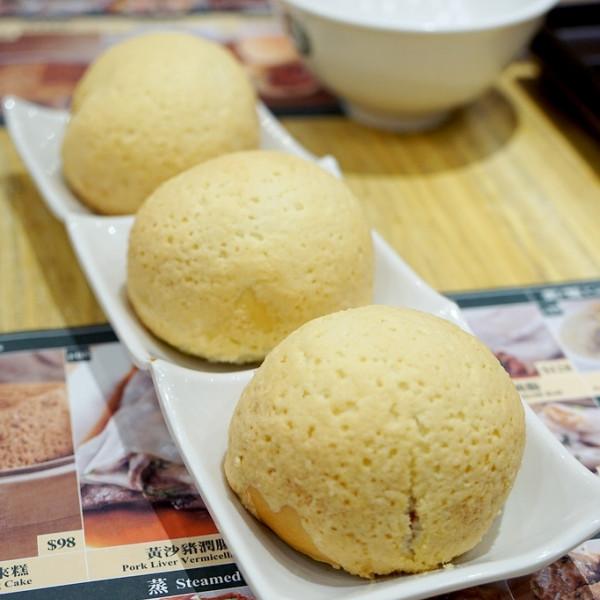 高雄市 餐飲 港式粵菜 添好運 高雄漢神巨蛋店