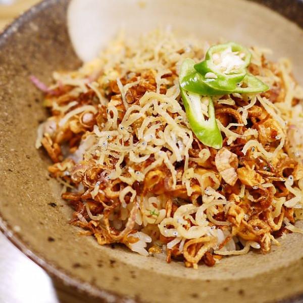 台北市 餐飲 多國料理 其他 MUMU洋食-Young Chef