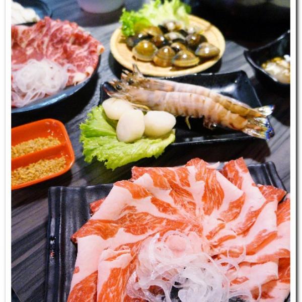 台北市 餐飲 鍋物 火鍋 御品皇麻辣鴛鴦鍋