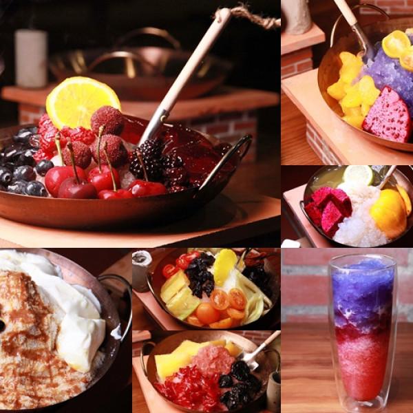 台南市 餐飲 多國料理 多國料理 吐司袋袋(新址)