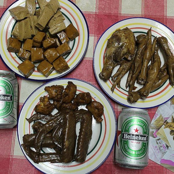 台北市 餐飲 台式料理 中庸之道滷食本舖