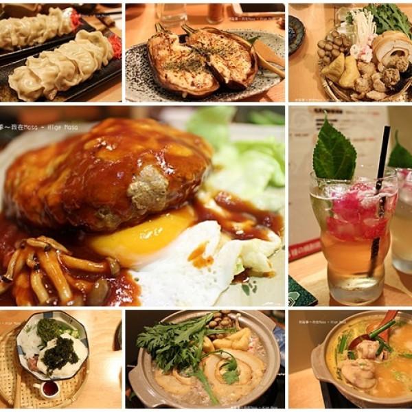 高雄市 餐飲 日式料理 ヒゲMasa - Hige Masa
