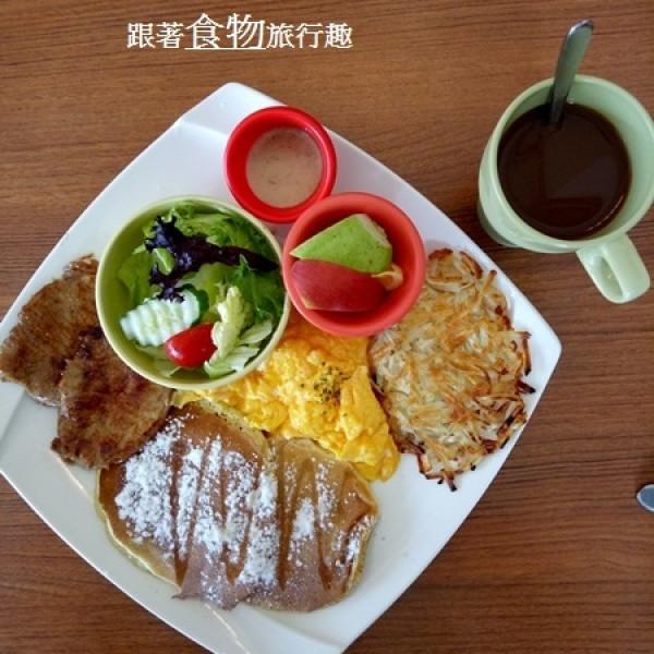 彰化縣 餐飲 義式料理 食時