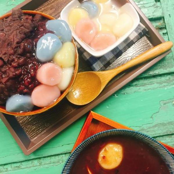 台北市 美食 餐廳 飲料、甜品 冰淇淋、優格店 Right ice cream 來特冰淇淋