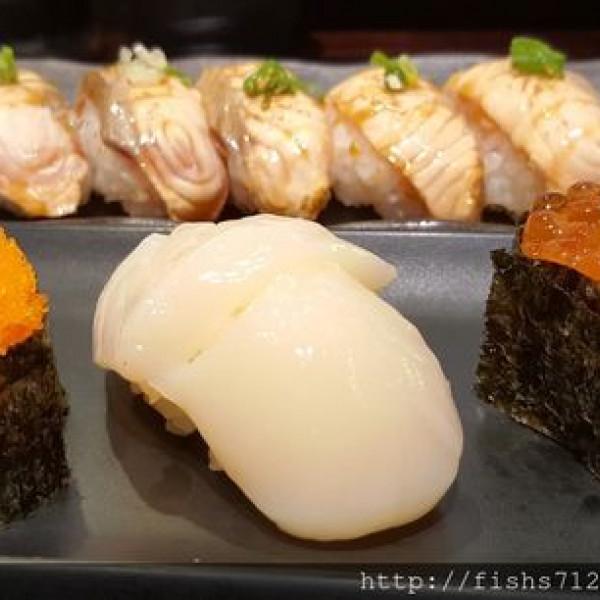 台南市 餐飲 多國料理 其他 達也濱家漁場 安平旗艦店