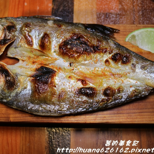 台北市 餐飲 日式料理 二木 酒.料理