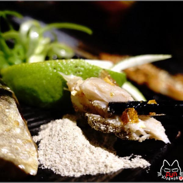 新竹市 餐飲 多國料理 其他 云日式串燒居酒屋