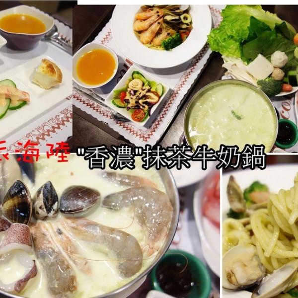 台南市 美食 餐廳 異國料理 異國料理其他 Mumu Light 沐光洋房