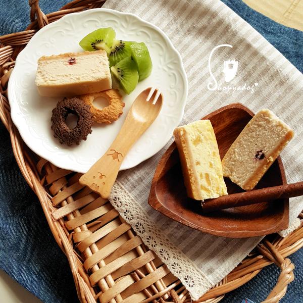 彰化縣 餐飲 飲料‧甜點 甜點 ChizUP!美式濃郁起司蛋糕