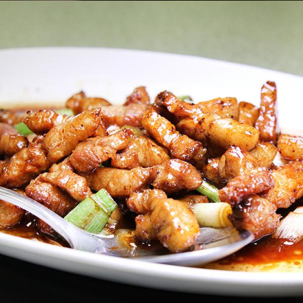高雄市 餐飲 台式料理 昭明海產家庭料理