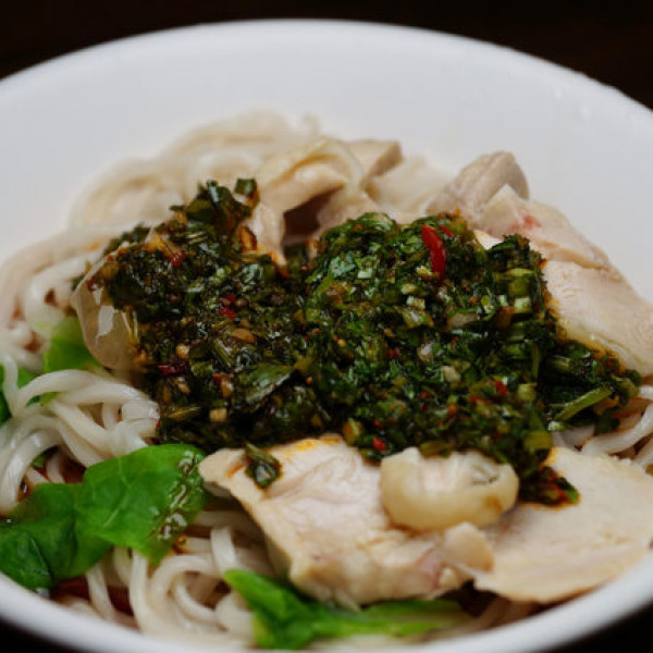 台北市 餐飲 麵食點心 丞都川味抄手麵食館