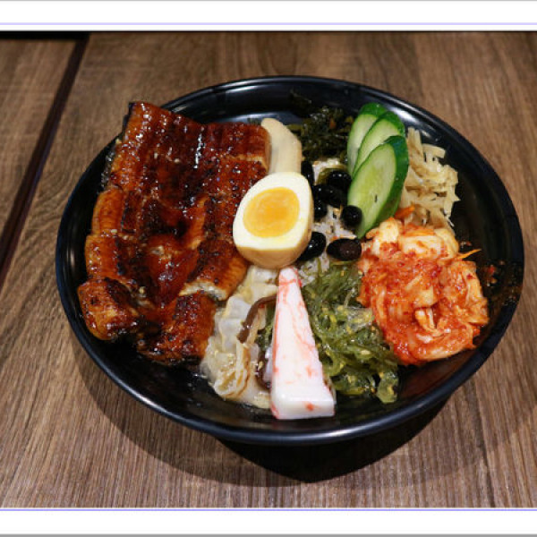 新竹市 餐飲 日式料理 拉麵‧麵食 小樽日本拉麵─西大店