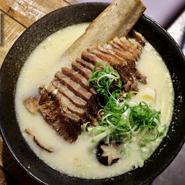 台北市 餐飲 多國料理 其他 牛燉麵屋