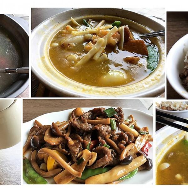 高雄市 餐飲 台式料理 貳哥食堂
