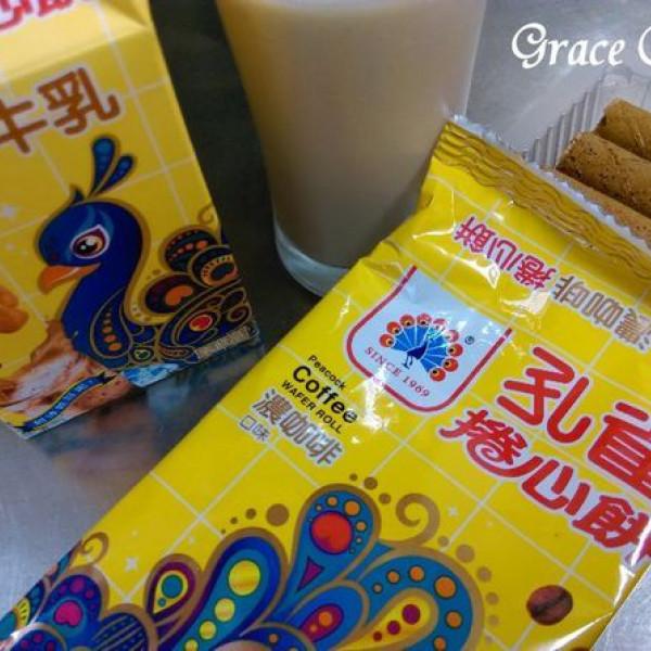 台北市 美食 餐廳 零食特產 零食特產 7-11(萬忠門市)