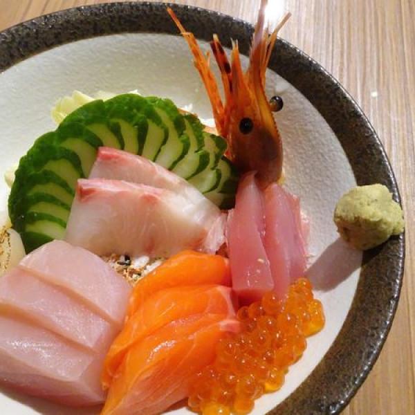 台北市 餐飲 日式料理 澤 日本料理