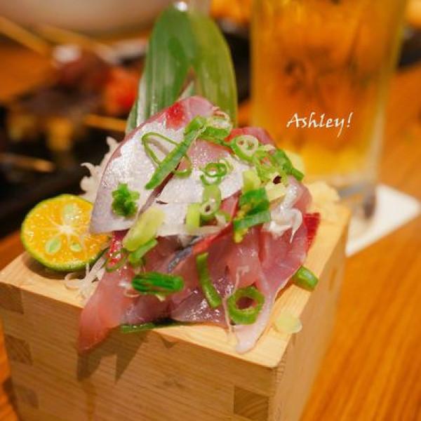 台北市 餐飲 日式料理 和民之家