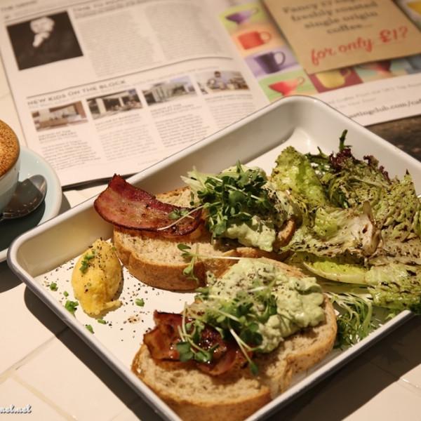 台北市 餐飲 咖啡館 補時咖啡