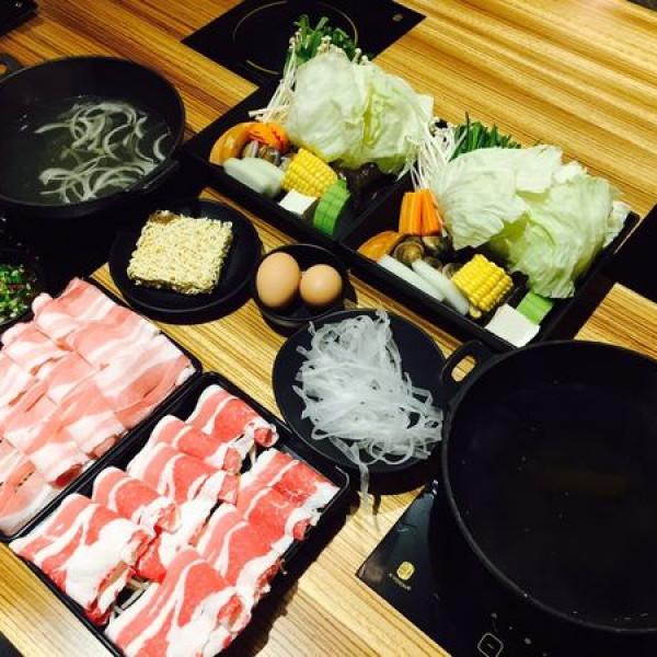 桃園市 餐飲 鍋物 其他 鍋牛鍋物(桃園店)