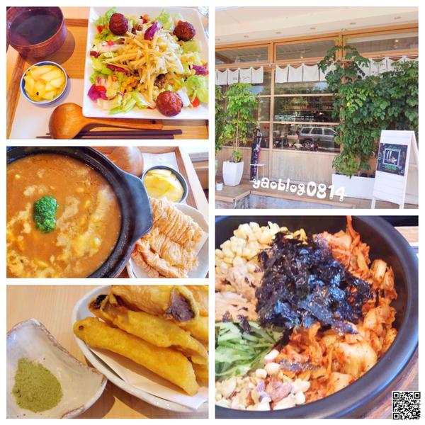 新竹縣 餐飲 多國料理 其他 井町-日式創意料理-竹北店