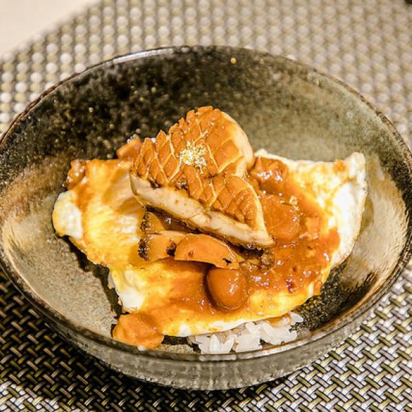 台北市 餐飲 多國料理 其他 J&J Private Kitchen