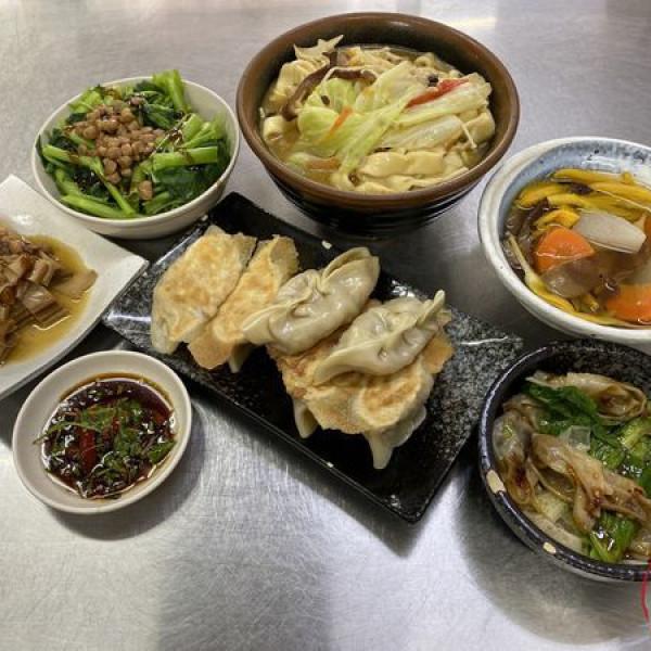 台中市 餐飲 素食料理 素食料理 陳家素食專賣店