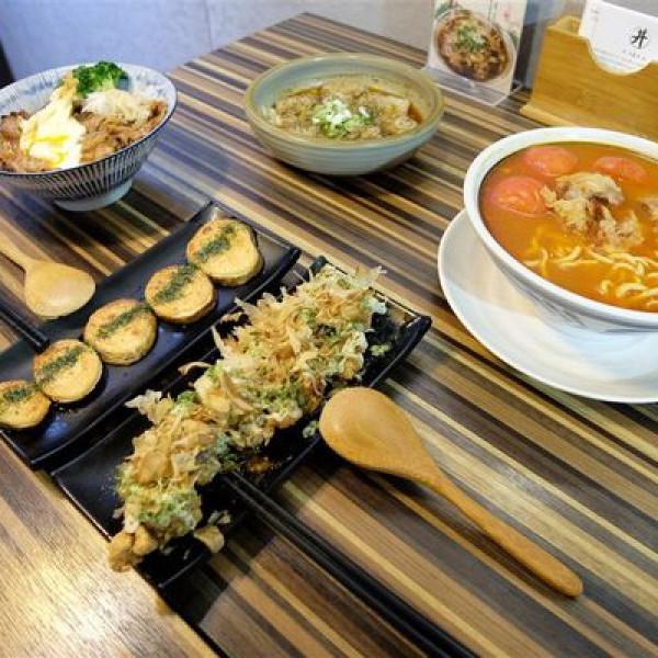 台北市 餐飲 日式料理 燒肉丼販台北旗艦店