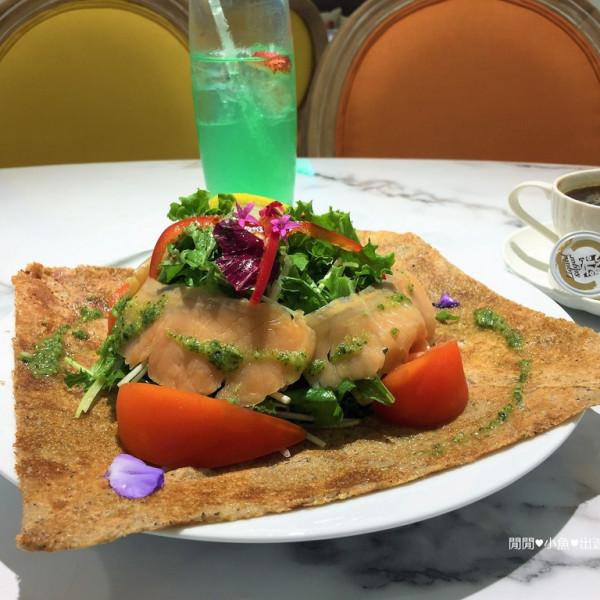 台北市 餐飲 糕點麵包 Uncle Tetsu's Shop 徹思叔叔の店