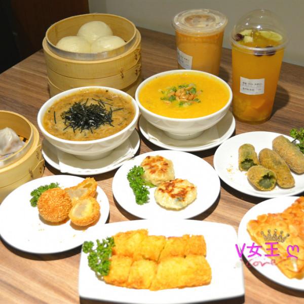 新北市 餐飲 多國料理 其他 蒸豐吃處-板橋店