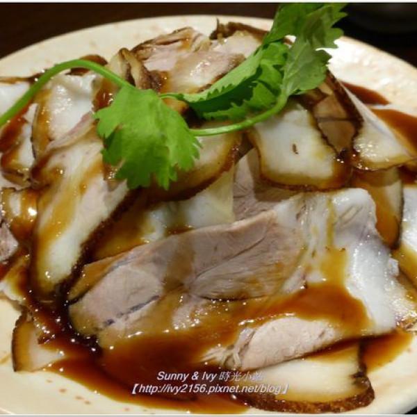 台北市 餐飲 台式料理 大隱酒食
