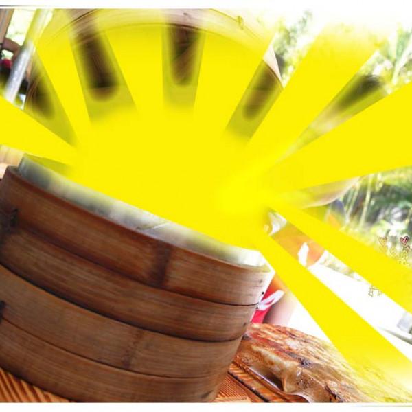 桃園市 餐飲 日式料理 歐季Oggi和風煎餃