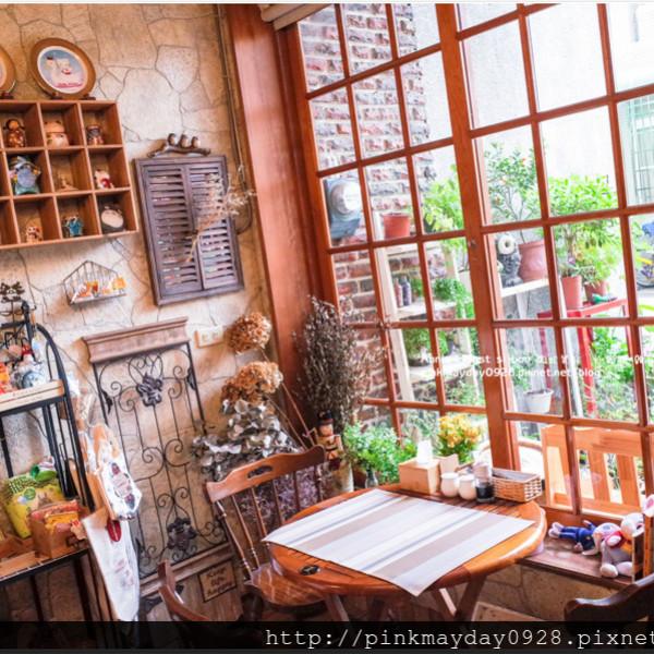 高雄市 餐飲 台式料理 C'est si bon 如此美好,小飯館 雜貨 生活