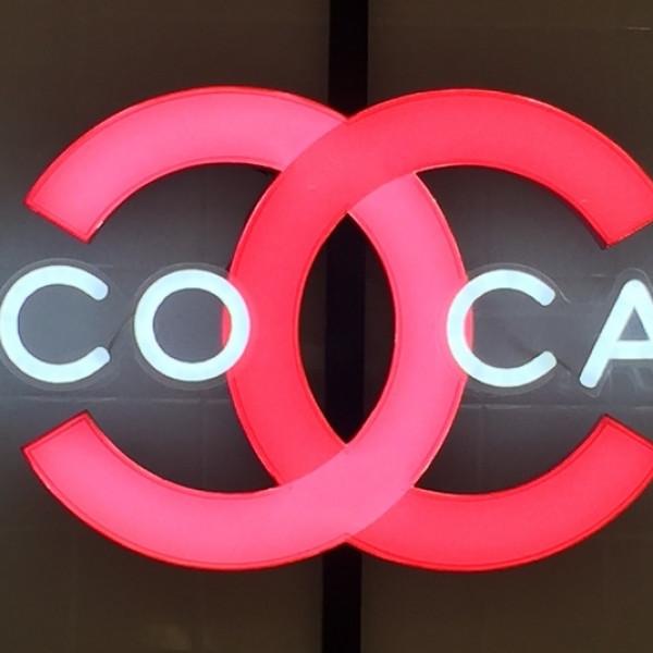 台北市 購物 其他 COCO CAFE