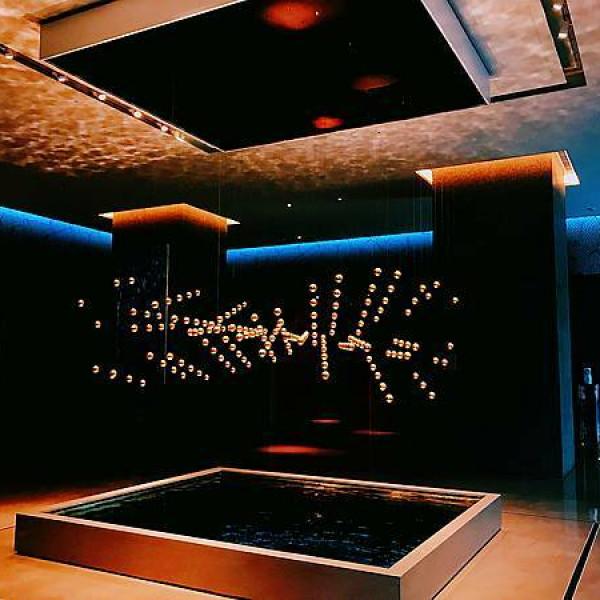 高雄市 住宿 觀光飯店 晶英國際行館 Silks Club(交觀業字第1454號)