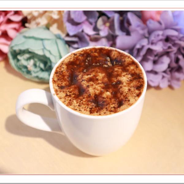 新竹市 餐飲 咖啡館 聚咖啡 together cafe