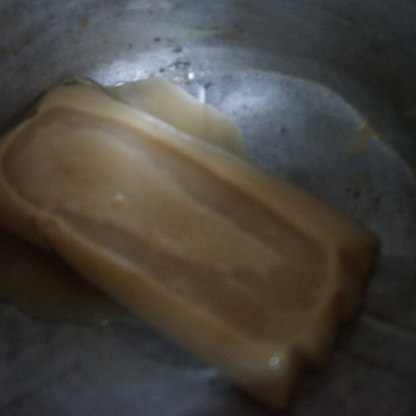 台南市 餐飲 中式料理 魚之家