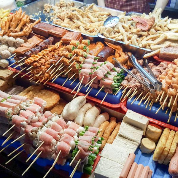 南投縣 餐飲 台式料理 麗鳳(品麗)鹽酥雞