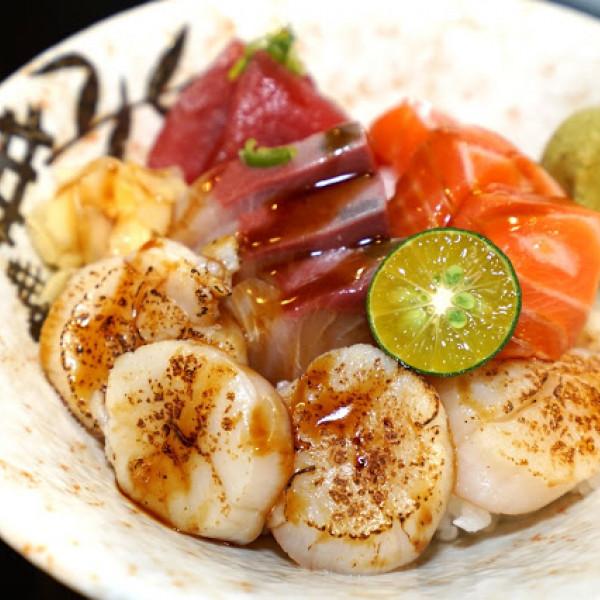 新北市 餐飲 日式料理 八月食堂