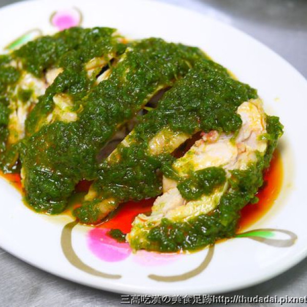 台北市 餐飲 台式料理 小龍飲食