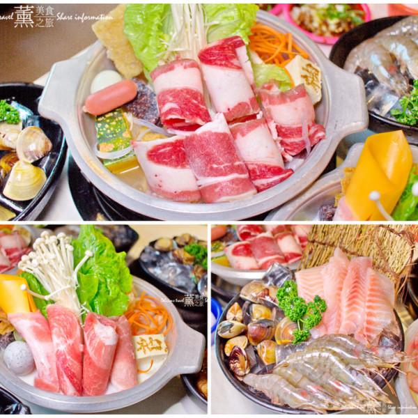 台北市 餐飲 中式料理 1010湘 (信義誠品店)