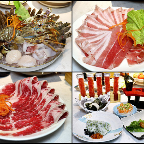 台北市 餐飲 多國料理 其他 土狗樂市togo market