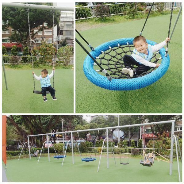 台北市 休閒旅遊 運動休閒 運動休閒其他 舞蝶共融遊戲場